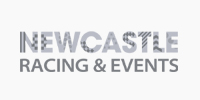 Newcastle Racing & Events